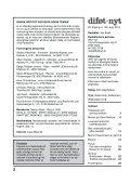 diføt-nyt 102.vp - heerfordt.dk - Page 2