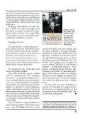 diføt-nyt 102.vp - heerfordt.dk - Page 5