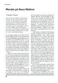 diføt-nyt 102.vp - heerfordt.dk - Page 6