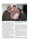 diføt-nyt 102.vp - heerfordt.dk - Page 7