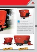 KUHN Euromix serien - Page 7