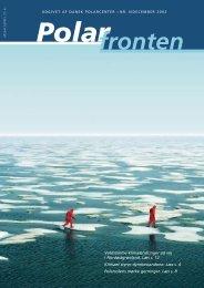 Polarfronten 2002 – 4