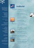 Polarfronten 2002 – 4 - Page 2