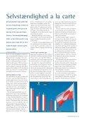 Polarfronten 2002 – 4 - Page 3