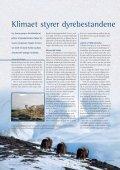 Polarfronten 2002 – 4 - Page 4