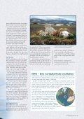 Polarfronten 2002 – 4 - Page 5