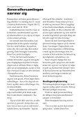 31. årgang . Marts 2011. Nr. 118 - Runeparken - Page 3