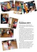 31. årgang . Marts 2011. Nr. 118 - Runeparken - Page 4