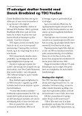 31. årgang . Marts 2011. Nr. 118 - Runeparken - Page 6