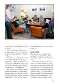 31. årgang . Marts 2011. Nr. 118 - Runeparken - Page 7