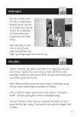 200101 - Holdninger - Thyholm Idrætsforening - Page 7