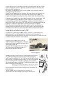 Om arvefæste og landboreformer - SOLOFO - Page 3