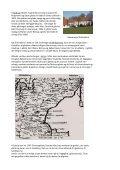 Om arvefæste og landboreformer - SOLOFO - Page 4