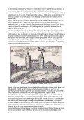 Om arvefæste og landboreformer - SOLOFO - Page 5