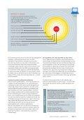 Sikring af industrielle systemer bliver mere og mere kritisk - Siemens - Page 2