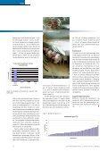 Dansk Veterinærtidsskrift - Elbo - Page 3