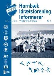 Oktober 2002.p65 - TIL 3100.DK