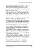 Rene og effektive naturgassmotorer for tunge kjøretøy - Page 6