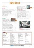 HVAC 9 · 2004 - Techmedia - Page 2