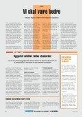 HVAC 9 · 2004 - Techmedia - Page 4