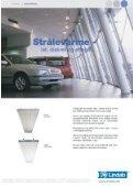 HVAC 9 · 2004 - Techmedia - Page 5