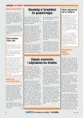 HVAC 9 · 2004 - Techmedia - Page 6