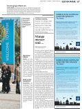 Læs som PDF - DN Erhverv - Page 2