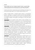5 Ensomhet belyst i ulike teoretiske disipliner. - Doria - Page 7
