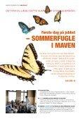 """""""sygeplejersken"""" nr. 5 2010 s. 56 - Sund Sex Skolen - Page 2"""
