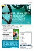 """""""sygeplejersken"""" nr. 5 2010 s. 56 - Sund Sex Skolen - Page 3"""