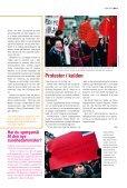 """""""sygeplejersken"""" nr. 5 2010 s. 56 - Sund Sex Skolen - Page 7"""