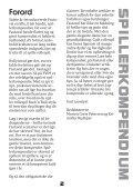 spiller 2009 - Page 4