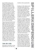 spiller 2009 - Page 6