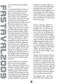 spiller 2009 - Page 7