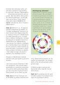 Gode råd om dyrkning - Foreningen for Biodynamisk Jordbrug - Page 3