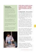 Gode råd om dyrkning - Foreningen for Biodynamisk Jordbrug - Page 5