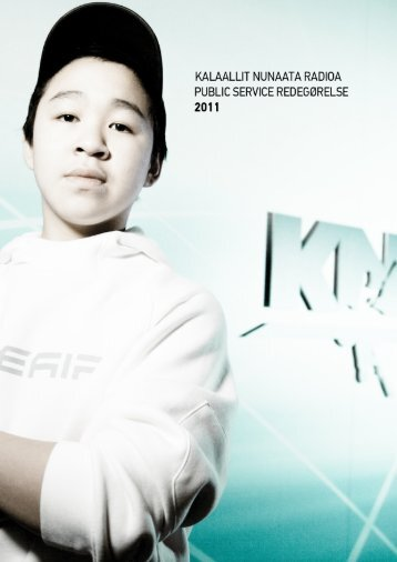 KNR Public Service redegørelse 2011.pdf