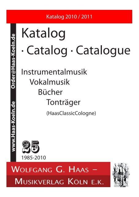 1 Bleistift mit Musikmotiv Peter Michael Spiel Akkordeon Haas +CD