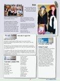 Ungdommer fra Betania Kristiansand ønsker å være til velsignelse ... - Page 7