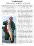 Juli & August 2005 - Lystfiskeriforeningen - Page 3