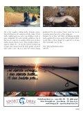 Juli & August 2005 - Lystfiskeriforeningen - Page 6