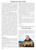 Juli & August 2005 - Lystfiskeriforeningen - Page 7