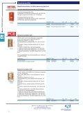 Sonepar Energieverteilung und Automatisierung 2009/10 - Page 7