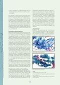 Cyto-Info 4-2007 für CD - Verband Deutscher Zytologisch Tätiger ... - Seite 2