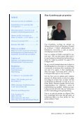 En væsentlig kilde til birkepollen - Sundhedsstyrelsens Rådgivende ... - Page 2