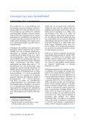 En væsentlig kilde til birkepollen - Sundhedsstyrelsens Rådgivende ... - Page 3