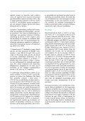 En væsentlig kilde til birkepollen - Sundhedsstyrelsens Rådgivende ... - Page 4