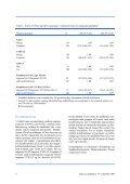 En væsentlig kilde til birkepollen - Sundhedsstyrelsens Rådgivende ... - Page 6