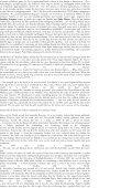 n÷1 - Koordinat - Page 6