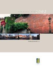 ppas-vyrocni-zprava-2002.pdf